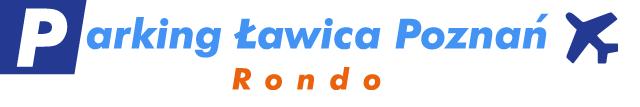 PARKING ŁAWICA POZNAŃ